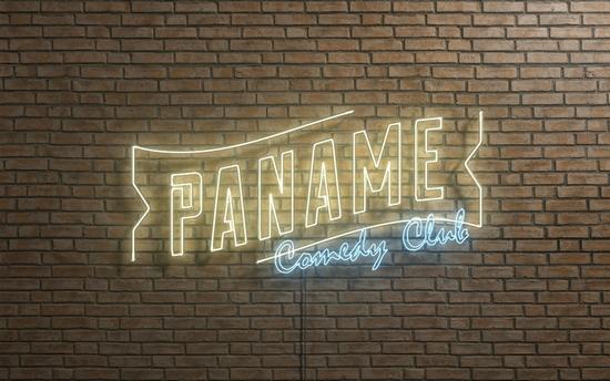 Paname Comedy Club - Copie