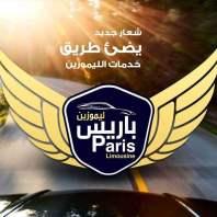 ليموزين مطار برج العرب وليموزين مطار القاهرة وخدمات الليموزين ورحلاتداخلية