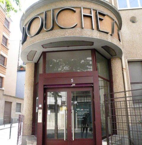 douches-rue-legouve
