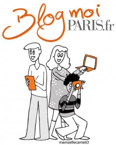 Blogmoi-Paris-240x300