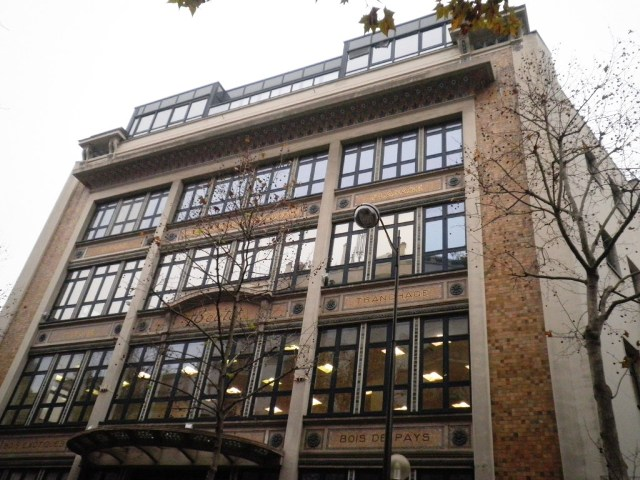 maison-boutet-rue-faidherbe-75011