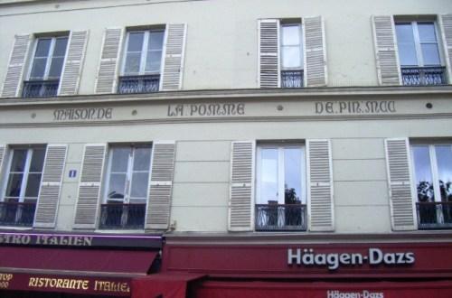 Maison-de-la-Pomme-de-Pin