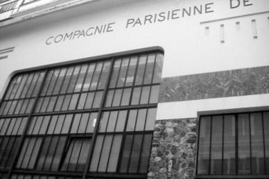 Compagnie parisienne de distribution d'électricité 2008-11-11 008