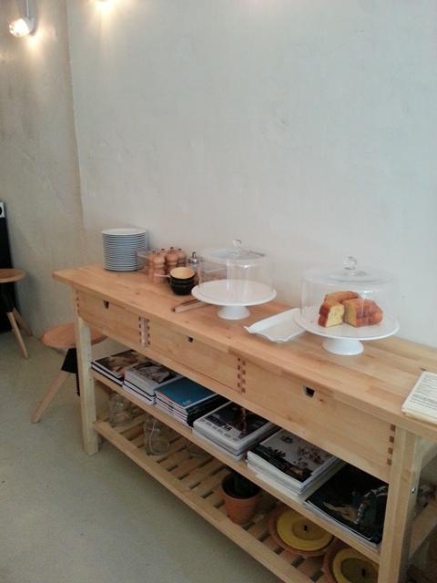 Café Madam 20130402 (4)
