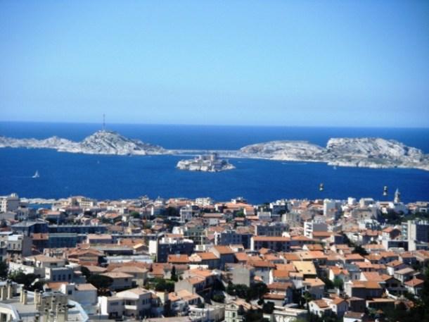 Marseille (12)