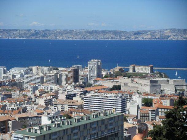 Marseille (23)