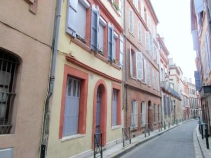 Toulouse la ville rose (24)
