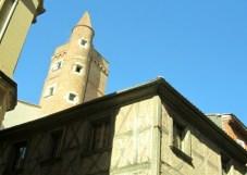 Toulouse la ville rose (4)