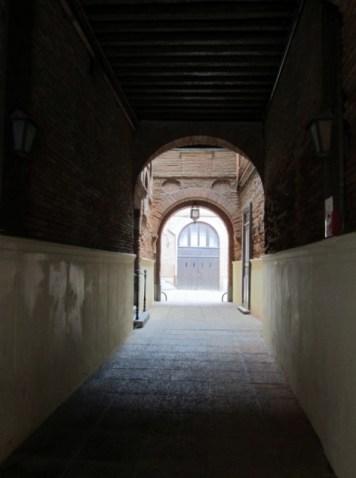 Toulouse la ville rose (42)