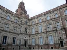 Toulouse la ville rose (43)