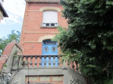 Toulouse la ville rose (46)