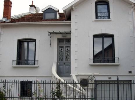Toulouse la ville rose (48)