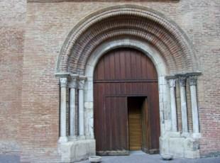 Toulouse la ville rose (55)