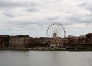 Toulouse la ville rose (56)