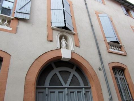 Toulouse la ville rose (57)