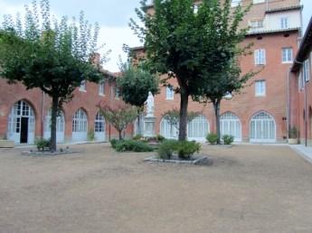 Toulouse la ville rose (60)