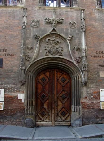 Toulouse la ville rose (73)