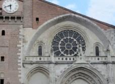 Toulouse la ville rose (77)