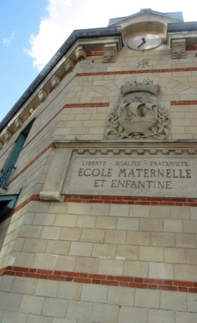 Maternelle Alleray 2