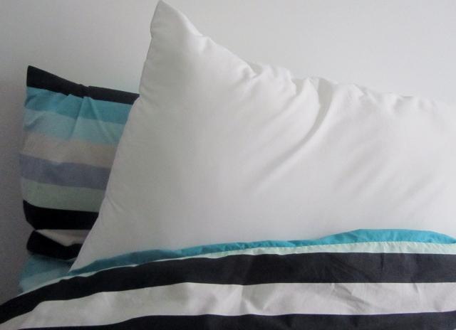 dodo j ai test l oreiller ultraconfort. Black Bedroom Furniture Sets. Home Design Ideas
