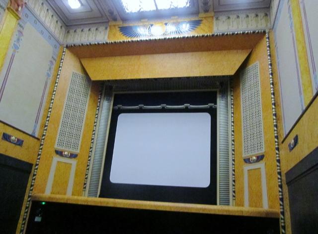 Louxor Palais du Cinéma Novembre 2013 (16)