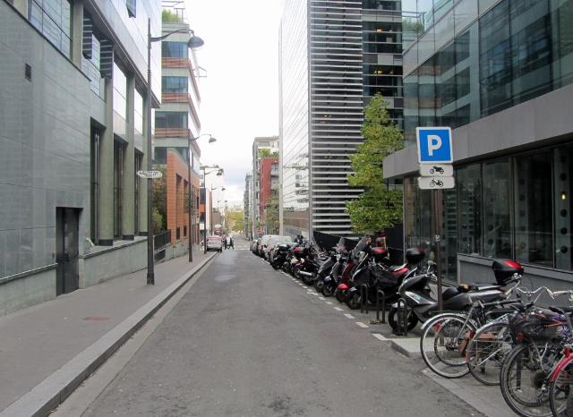 Rue René-Goscinny