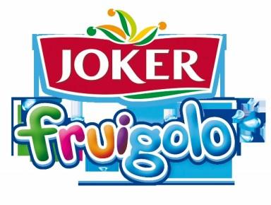 Goûter Joker Fruigolo à la Cité des Sciences et de l'industrie