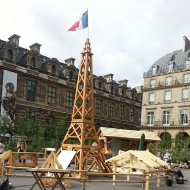 Une année parisienne (22)