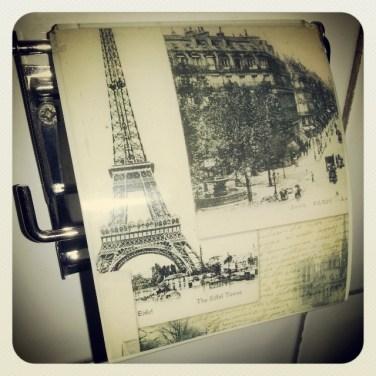 Une année parisienne (29)