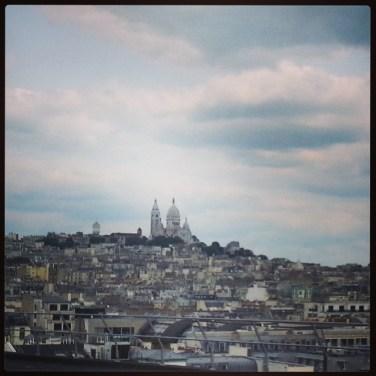 Une année parisienne (40)