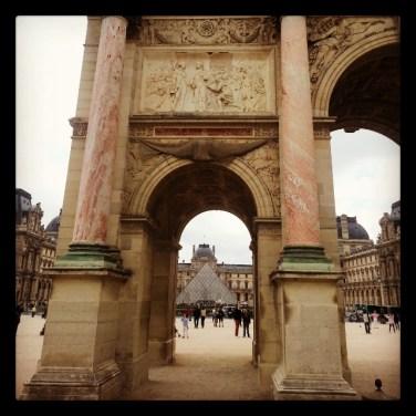 Une année parisienne (49)