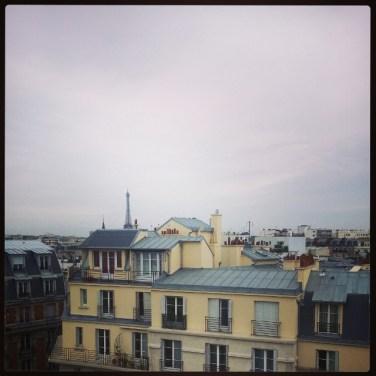 Une année parisienne (53)