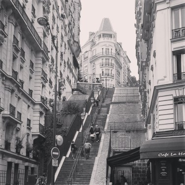 Une année parisienne (59)