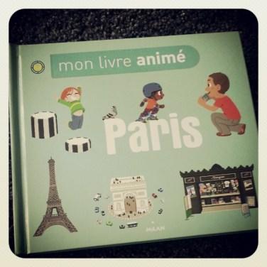 Une année parisienne (74)