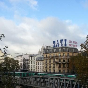 Une année parisienne (78)