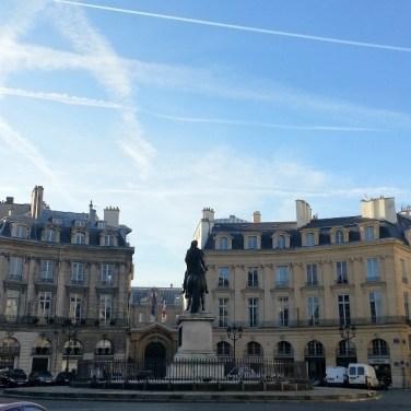 Une année parisienne (82)