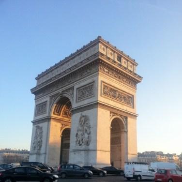 Une année parisienne (83)