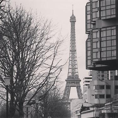 Une année parisienne (84)