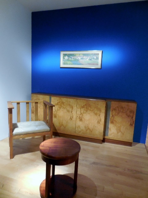 Musée d'art et d'histoire de Saint-Denis
