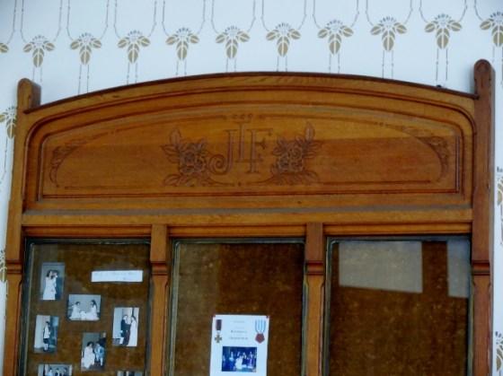 Lycée Jules Ferry