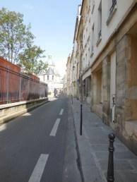 Nikon Street Photo