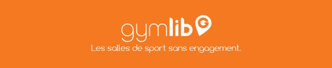 Gymlib