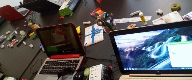 DIY estival : transformer ses photos de vacances en cartes postales personnalisées - Paris ...