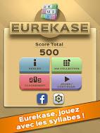 Eurekase