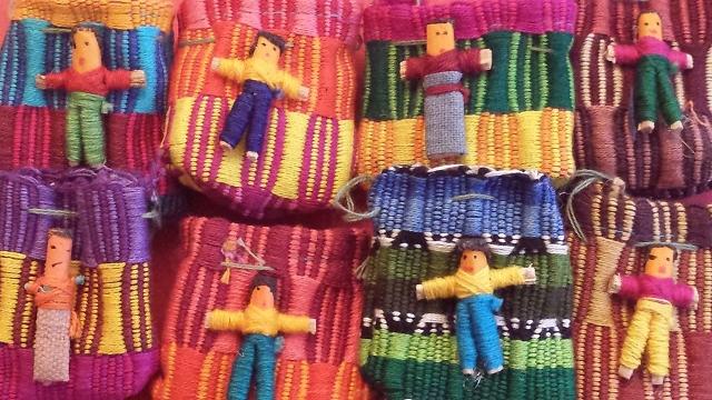 Les Ateliers pour enfants de la Maison des Amériques Latines
