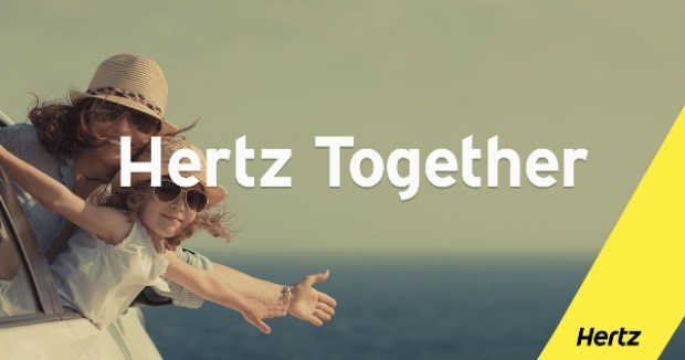 Hertz Together