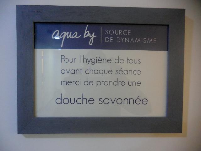 Aqua by
