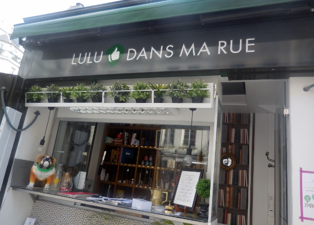 lulu dans ma rue la conciergerie du quartier saint paul. Black Bedroom Furniture Sets. Home Design Ideas