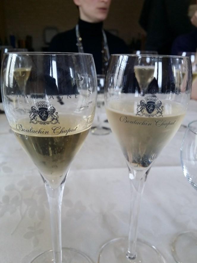 Champagne Day 2015 Champagne Boulachin-Chaput (5)
