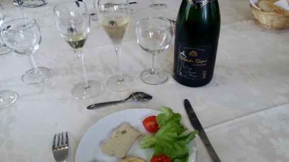 Champagne Day 2015 Champagne Boulachin-Chaput (7)